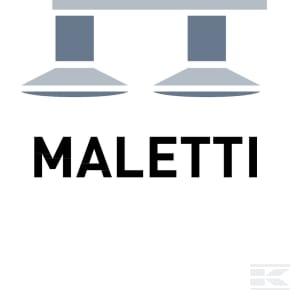 D_MALETTI