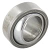 Spherical plain bearings series GE..UK