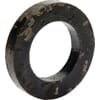 Spacer ring 62x100mm