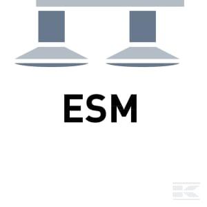D_ESM
