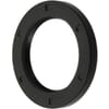 Oil seal for pumps and motor Bosch