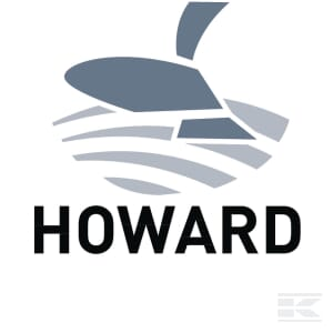 H_HOWARD_ORIGINAL