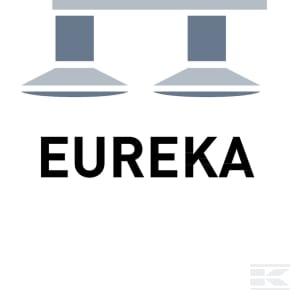 D_EUREKA