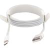 iPad lightning cable