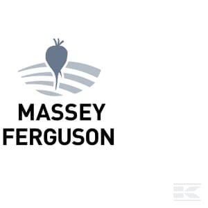 E_MASSEYFERGUSON
