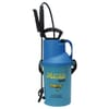 Pressure sprayer 5 l Berry 7