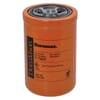 Hydraulic filter Donaldson P179342