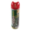 "Spray de marquage forestier fluorescent ""Strong Marker"""