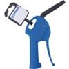 Blaaspistool met OSHA en venturi-effect