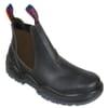 Australian Class high outdoor shoes