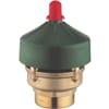 """Vacuum relief valve 3"""""""