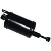 Filterdroger