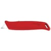 844.R - Retractable utility knife with interchangeable blades