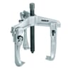 107E Universal Puller quick release with triple grip