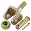 Yoke bar kit for stabiliser ASST-B