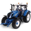 UH6234 New Holland T6.180