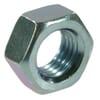 Hexagon nut DIN934 M6x1.00 steel zinc-plated Class 8 Kramp