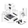 AZM-S60 - 2011 - 3E500, 4HK500, 4K/L500LS, FT, CL