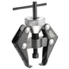 E201512 Puller for windscreen wipers