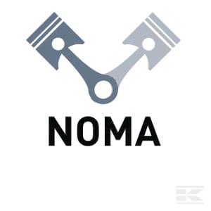 O_NOMA