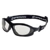 Safety glasses SP1000