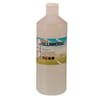 Lubricant Topro