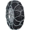 Ralley 245 snow chain (pair)