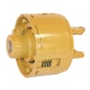 Friction clutches with spring pack K96/4