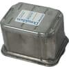 Fuel filter complete Donaldson