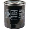 Filtres hydraulique Agria