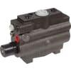 Module de pumpe PVP/OC