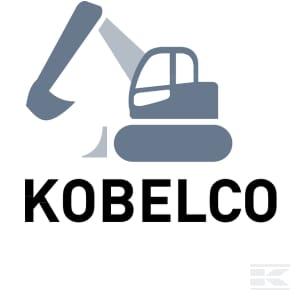 J_KOBELCO