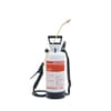 Profi Star 5L / 4 bar sprayer