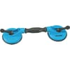121 G Suction-Cup Lifter with 2 cups