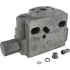 Pump side modules PVP Closed Center PVG120