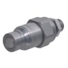 Quick release coupling male SKV-M _