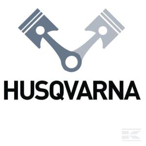 O_HUSQVARNA