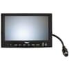 """Colour monitor 7"""" - 13 Pin CabCam"""