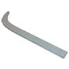 Steel los 30x12 v. schoffels