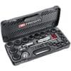 245.J2 Gasket Cutters Maintenance kit