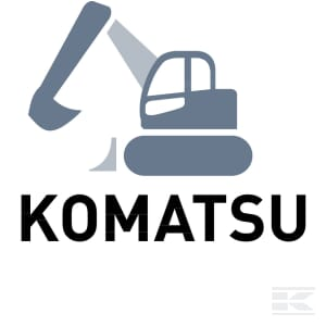 J_KOMATSU