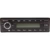 Car radio Continental TR7411U