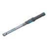 DMSE Dremaster torque wrench 20–400Nm
