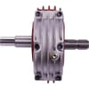 Gearbox A-624A 1:3.5