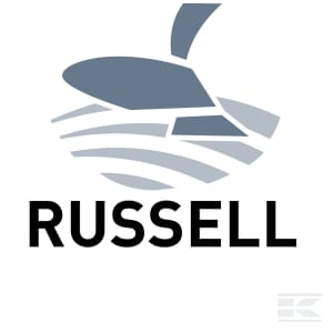 H_RUSSELL