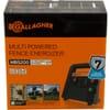 Weidezaungerät Gallagher MBS200 12V/230V/Solar