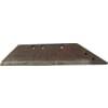 Share RH SSP-332 OS carbide