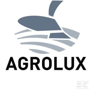 H_AGROLUX