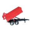 U02211 Kip wagon