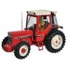 REP060 IHC International 845 XL